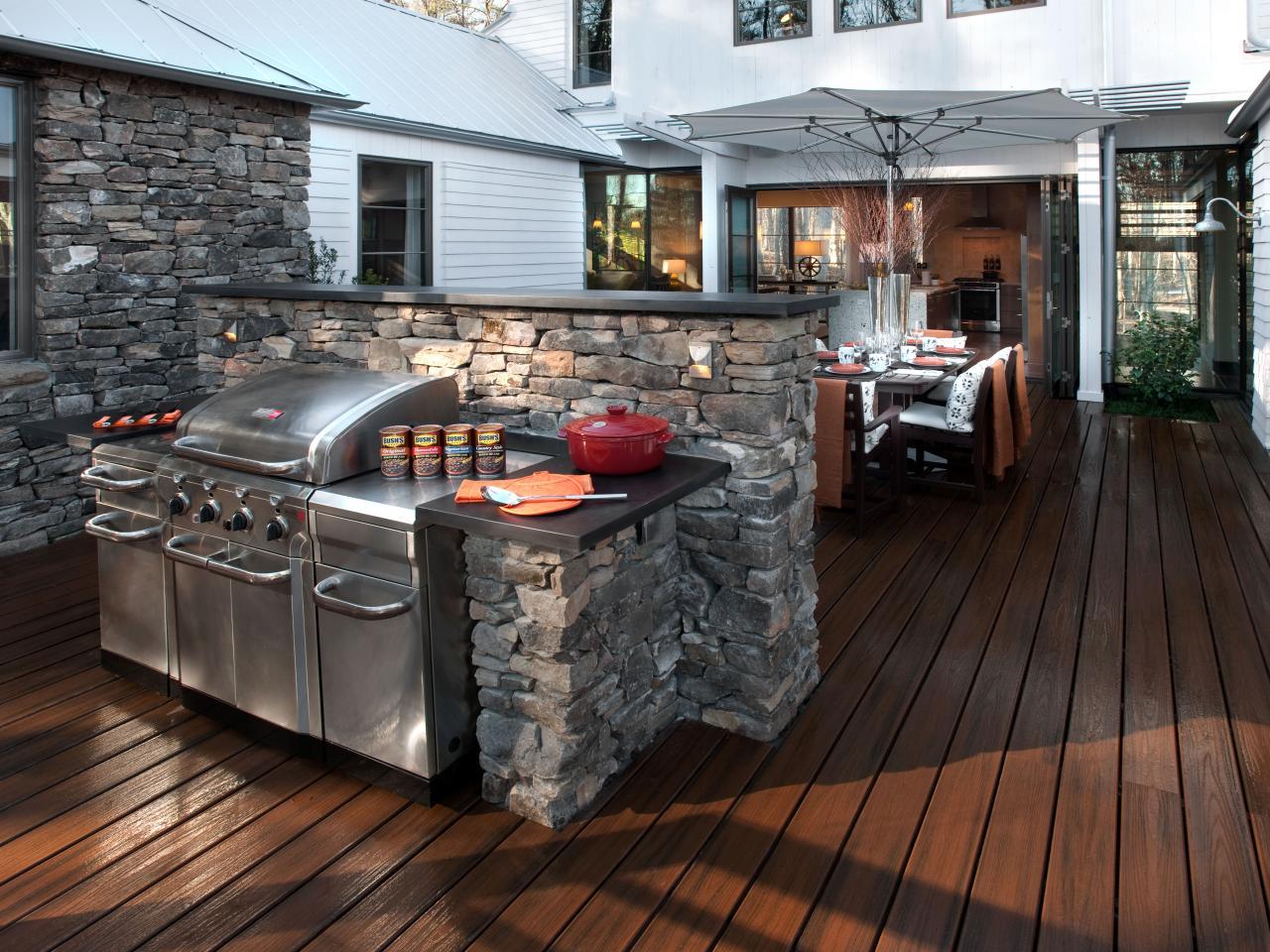 Outdoor Kitchens San Diego Outdoor Kitchens San Diego Deck Builders