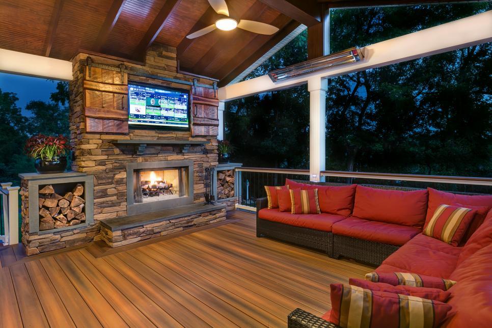 patios san diego deck builders